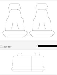 NAVARA D40 DUAL CAB 05-15