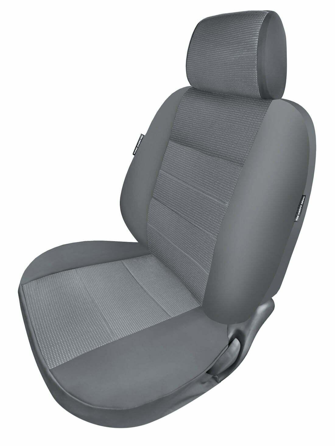 Swell Nissan Navara D40 2005 2016 St St X Dual Cab Forskolin Free Trial Chair Design Images Forskolin Free Trialorg