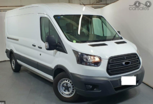 to suit-FORD TRANSIT 2013 ON