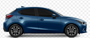 to suit-MAZDA 2