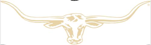 rmw stiker BONE