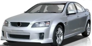 to suit-HOLDEN COMMODORE