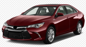 to suit-TOYOTA CAMRY 11-18