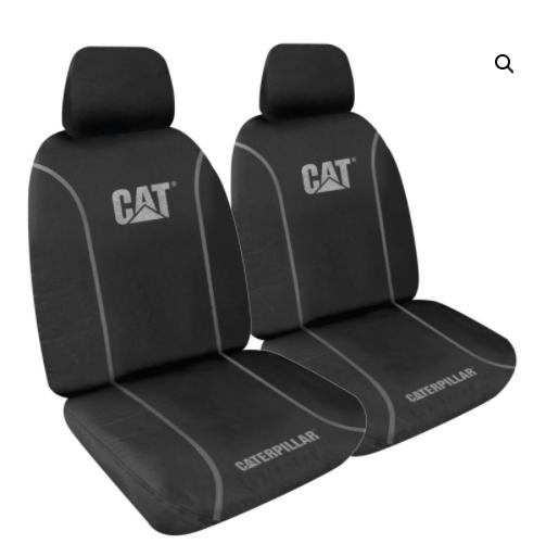 CAT FX CHECKER NEW