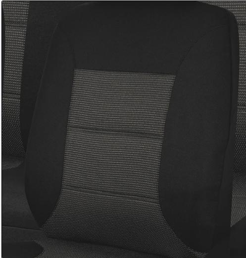 PREMIUM SEAT SAMPLE