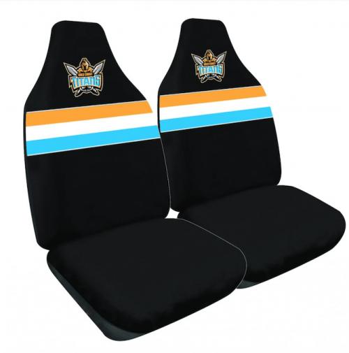 NRL Seat Cover TITAN NEW