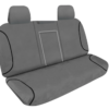 HOLDEN (HQ,HJ,HZ,HX,WB)UTE,SEDAN,& PANEL VAN 1971-1984 WATERPROOF BENCH SEAT WITH OR WITHOUT ARMREST